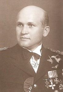Antanas_Gustaitis