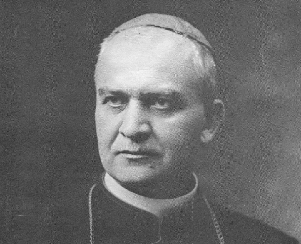 Arkivyskupas-Jurgis-Matulaitis-Matulevicius-2