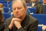 Marius-Kundrotas-Alkas.lt-J.Vaiskuno-nuotr-e1451148374595