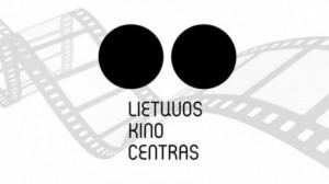 LKC-vizualas3-505x2841-505x284