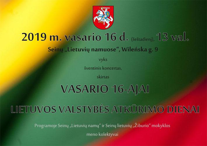 Plakatas_Vasario-16_2019