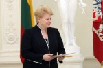 grybauskaite-apdovanoja-lrp-nuotr-e1341561529224