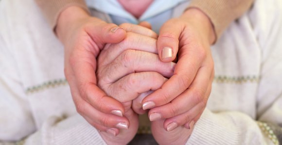 patarimai-sergantiesiems-alzheimerio-liga-ir-pacientu-artimiesiems-3709