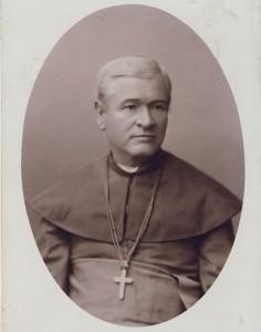 Vysk. A. Baranauskas