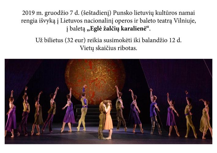 egle-zalciu-karaliene---baletas-isvyka
