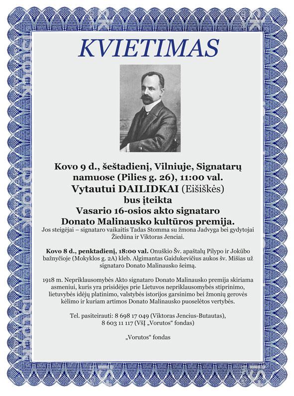kvietimas_malinauskas_2019_naujas