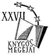Dvid_sept_emblema