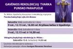 VELYKU REKOL_2019