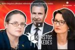referendumas-pl