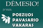 PP-Vakaras-small
