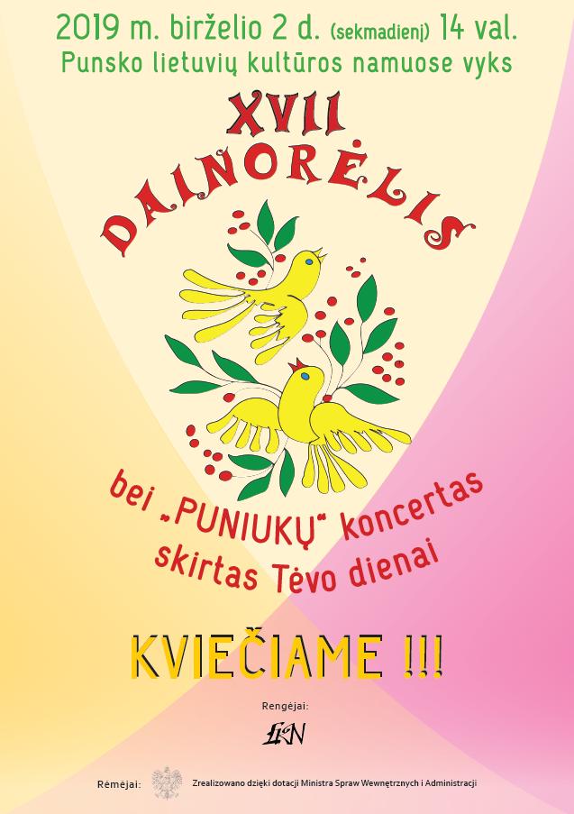 dainorelis2019