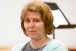 Švietimo akademijos doc. dr. Sigita Burvytė