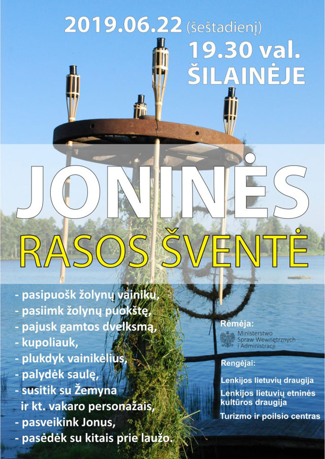 jonines_2019-725x1024