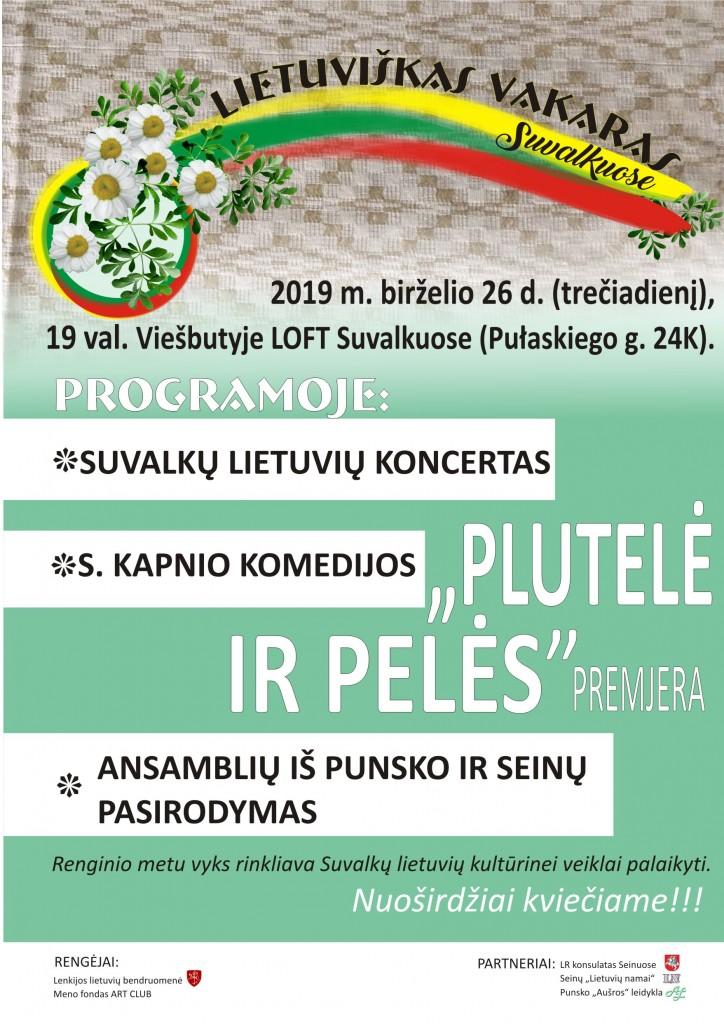 lietuviskas vakaras_skelbimai_2019