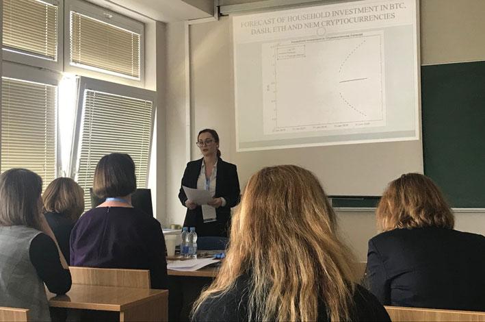 btc 2021 pirmoji semestro egzamino data)