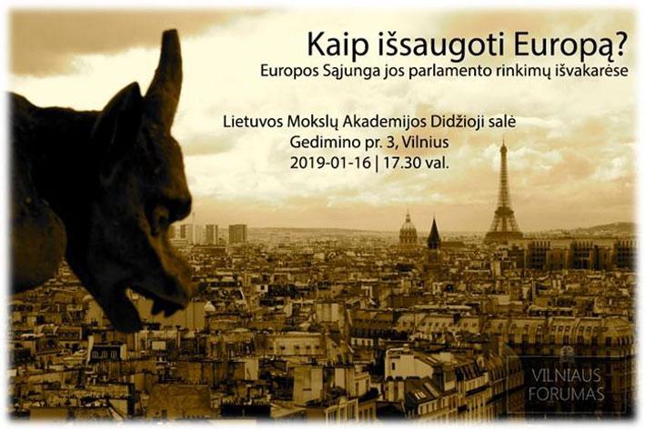Kvietimas-2019-01-16-Konferencija-Vilniaus-Forumas