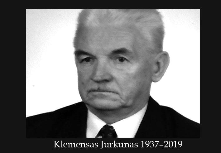 Klemensas_jukunas_1