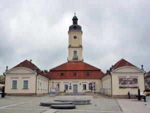 Bialystok_-_ratusz_miejski_fc05
