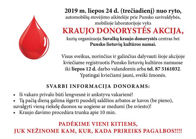 Donorystes-akcija---pataisytas